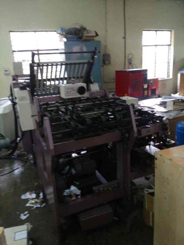 offset printer in btm layout,  offset printers in Bangalore offset printer near jay nagar