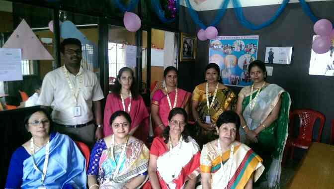 www.teibangalore.com , Bangalore's best IELTS/PTE training institute celebrating 14 years of success.  visit us or call 9845808709 - by Tagore English Institute, Bangalore