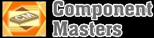 """Component Masters Leading Exporter of Industrial Electronic Components in Mumbai.  Component Masters is the Leading Exporting, Supplying and Importing of high performing Industrial Electronic Components in Mumbai.  Established in the year 1978, """"Component Masters"""" is one of the leading retailer, wholesaler, importer and exporter involved in the trading a wide range of performance-oriented and high quality Electronic Components such as electronic capacitors and electronic transistor. With years of experience, we are also working as a buyer-company. All the products offered by us have been sourced from some of the most prominent & well known vendors and OEMs working in the industry. This ensures that all our products are in adherence with various national and international quality, performance and safety standards.  Our customers have shown immense faith and confidence in our range of products. From the past three decades we are privileged to serve a large number of national and international clients. Backed by a team of qualified and skilled personnel, we have been able to understand the exact requirements of the customers and execute the orders accordingly within the stipulated time frame. This helps us in not merely meeting but greatly exceeding all customer expectations. Our major market are spread across Indian Subcontinent, South Africa, U.S.A, U.A.E.  It is the guidance provided by our owner and mentor """"Mr. Parag Mehta"""", which has enabled us to sustain the momentum of the organization for decades. His immense expertise in the field and strong business acumen help us devising strategies that help us in further improving our solutions and serve the customers in the most efficient manner.  Our Vision  """"To achieve global recognition by providing technical support at component level to all manufacturing and servicing industries.""""  Our Mission  """"We strive towards making our clients happy by our efficient services which we see as an asset of ours.""""  Core Values  We ha"""