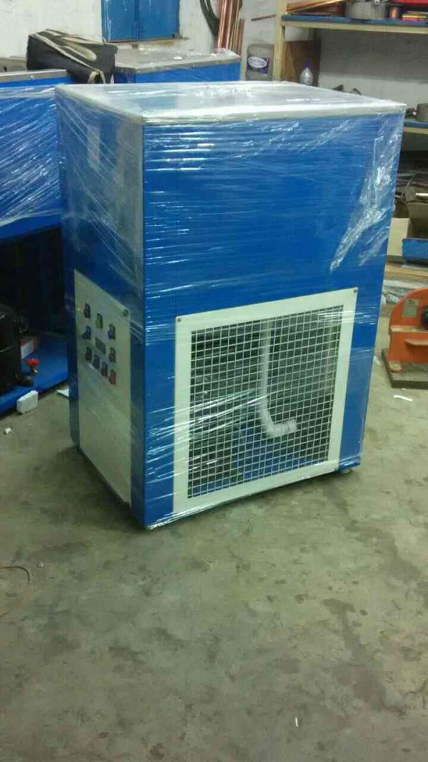 2TR chiller mfrs  in Coimbatore  - by JANANI ENTERPRISES 9047025247, Coimbatore