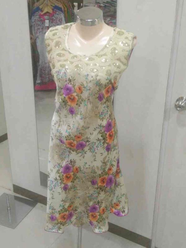 new colloction kurta in jp nagar dia will provide all of kurta with multi pal collars - by dia, Bengaluru