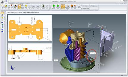 #CAD institute in Jagadhri #Advanced CAM training in Yamuna Nagar #Advanced CAM training in Jagadhri #CAD Training in Jagadhri While designing, if in a equipment, gas or liquid flows, then to make it effecient, it is neceesary to control tu - by ACCORD ENGINEERS, Yamuna Nagar