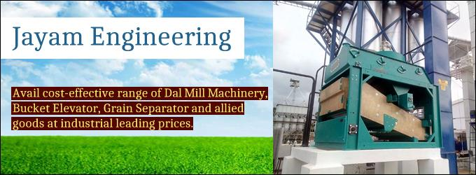 Rice Mill Machine Manufacturers  We have carved a niche amongst the most trusted names in this business, engaged in manufacturing Rice Mill Machine. Offered product is easy to install.  Rice Mill Machine Manufacturers In Coimbatore Rice Mill Machine Manufacturers  In Bangalore Rice Mill Machine Suppliers In virudhunagar    rice Mill Machine Supplier In Karnataka  Leading  Rice Mill Machine Manufacturers
