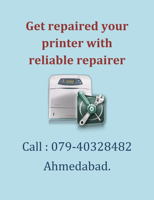 Laser World one of the fastest growing firm in Ahmedabad We do hp printer repair in Ahmedabad We are also doing brother printer repairs Ahmedabad - by Laser World, Ahmedabad