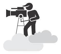 Best AD Film Makers in Tamil Nadu Spaark Media Entertainment is doing one of the Best Ad Film Makers in Chennai   - by Spaark Media Entertainment, Chennai
