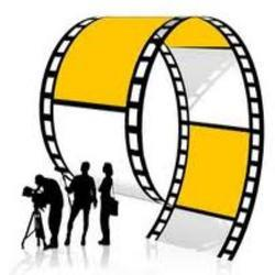 AD Film Makers in India Searching for Ad Film Makers, Here Is Your Right Choice, We 'Spaark Media Entertainment'   - by Spaark Media Entertainment, Chennai