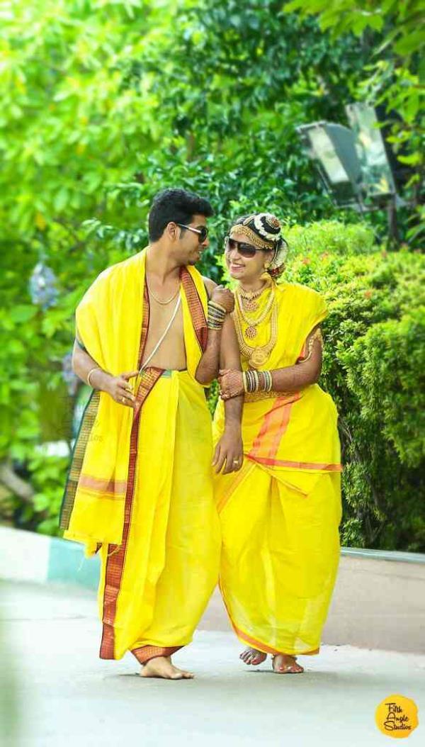 Top Wedding Make up Artist  www.weddingmakeupinchennai.com           G venkatesh Team Work  - by Bridal Makeup Chennai - Venkatesh Makeup 9840091245, Chennai