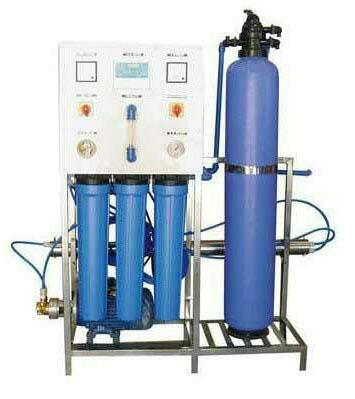 250 LPH water plant at just Rs. 61, 500/-  offer valid till stock lasts..  contact us  8587021086 - by Aqua Nectar Marketing Services, Ro Bazzaar B-175 Sec 7 Rampal Chownk Dwarka New Delhi