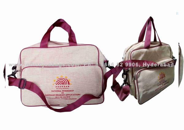 we manufacturer all types of jute bags for all types of functions, meetings, conferences and special purposes. for more deetails vesit us on https://www.facebook.com/indianjutebagshyd/ www.indianjutebags.com 9666829906 - by Indian jute bags, Hyderabad
