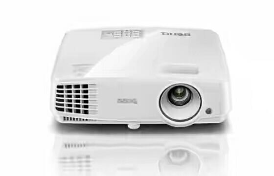 BenQ Projector with lowest price