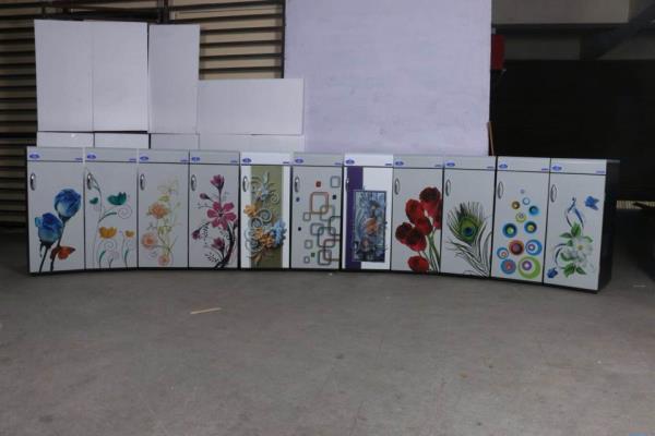 We   Are. Leading. Supplier  of  attamaker  In india - by VISHVA ATTA MAKER, Ahmedabad