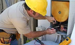 Best AC Repair Service Provider in Kamothe , Navi Mumbai . For more details log on to http://www.harshcoolservices.in/
