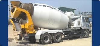 ULTRA READYMIX CONCRETE COIMBATORE.  Ultra readymix Concrete is produced in plants containing storage facilities and equipment designed for the purpose of blending the raw materials in desired proportions. That mixture, which becomes concre - by Ultrareadymixconcrete, Coimbatore