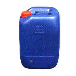 Used Plastic Can Distributors in chennai  Available with us is a once used wide range of plastic cans that is renowned for its high capacity, leakage proof construction, strong handle and properly fitting closure cap. For the variegated req - by Balaji Trading, Chennai
