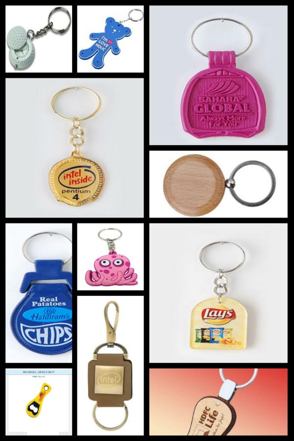Brandwell source for all customised key chains, check https://goo.gl/UOCilU  Brandwell collection of #keychains - #leatherkeychains #siliconrubber #woodenkeychains #acrylickeychains #metalkeychains #PVCkeychains #PVCmouldedkeychains #bottleopener keychains #premiumkeychains #multipurposekeychains