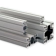 Aluminium Profiles  Are you looking for Best Aluminium Profiles in Chennai. Please  contact:  9381565000  - by Vgs Corporation, Chennai