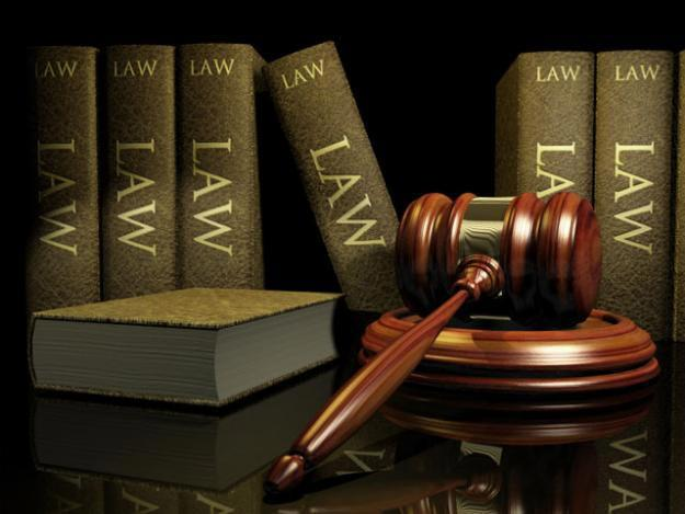 Litigation And Corporate Lawyers @ 9818627881 is the oldest and most respected peer-review publication in the legal profession. We link lawyers and clients together worldwide.#lawyers for landlord tenanat dispute in delhi lawyers for rent m - by Litigation And Corporate Lawyers, West Delhi