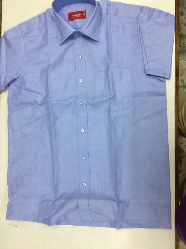 We Are Manufacturers for Corporate Shirts in Chennai...... - by Sumatisons Readymade & Uniforms, Chennai