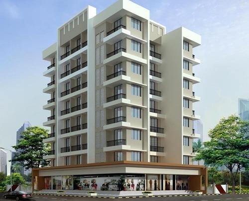 Incredible Heights Construction @ 8860569907. We deal in residential and commercial rental properties.flats and Budget flats in Zakir nagar , flats and Budget flats in Noor Nagar , flats and Budget flats in Hazi Colony , flats and Budget fl - by Incredible Heights Construction, South Delhi