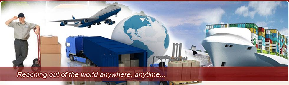 We are FAMOUSE INTERNATIONAL COURIER SERVICE IN CHENNAI, Our charges will Reliable and CHEAP INTERNATIONAL COURIER SERVICE IN CHENNAI, Our services will be satisfied  LIST OF INTERNATIONAL COURIER SERVICES IN CHENNAI, We make our services  best GOOD INTERNATIONAL COURIER IN CHENNAI and TOP INTERNATIONAL COURIER IN CHENNAI