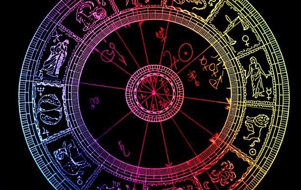 vaastu visharad @ Sujit Palkar- Sahajanand Vaasturachana @ 9899888787.Vaasturachana Best World Famous Astrologer in Mumbai has great technologies that make you comfortable and all of the unique and skilled technology can give you.house vast - by vaastu visharad @ Sujit Palkar- Sahajanand Vaasturachana, Thane