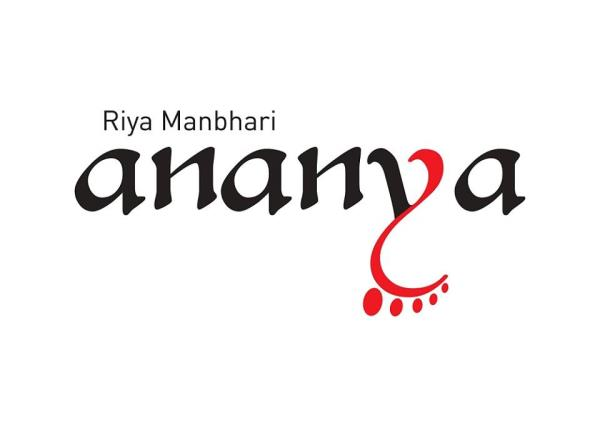 Ananya-A dream Home project by Riya Manbhari  located on N.S.C. Bose Road, Near Rajpur. It offers 1BHK, 2BHK to 3BHK flats at a very reasonable rate with almost all modern facilities and amenities. - by Riya Manbhari Projects LLP, Kolkata