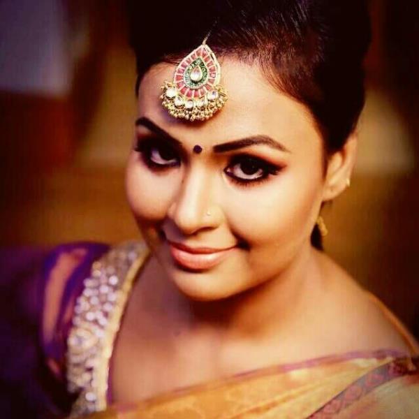 Top wedding make up artist In tamilnadu        G.venkatesh & Team Work www.weddingmakeupinchennai.com - by Bridal Makeup Chennai - Venkatesh Makeup 9840091245, Chennai