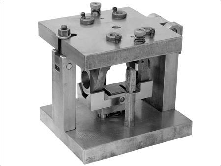 We are manufacturer and Supplier of high quality Drilling Jigs in Ahmadabad