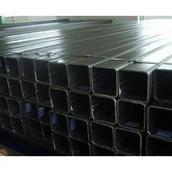 Square Hollow Steel Dealers In Chennai   Due to the increasing demands of our customers, we are engaged in offering a wide range of Structural Hollow Pipe. Their features of high tensional rigidity and comprehensive strength make them more efficient than many other conventional rectangular steel sections. We offer these in various thickness and sizes, and ranges of shapes, like rectangular, square and circular cross sections. These steel hollow sections can be availed from us in various standard dimensions and customized ranges.