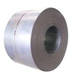 Hot Rolled Coil Dealers In Chennai   For the diverse requirements of our clients, we are engaged in offering a wide range of Hot Rolled Sheet. Made up of high quality stainless steel metal as well as other base material, this coil is highly durable and corrosion resistant as well. Due to its high quality, sturdy construction and easy maintenance, this coil is highly demanded all over the market.