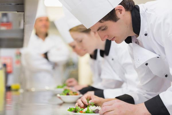 """SES COLLEGE OF HOTEL MANAGEMENT@ 8422919901""""We are providing one of the best  Hospitality and Tourism Management .top hotel management colleges in mumbai.""""list of hotel management colleges in mumbai hotel management colleges in mumbai fees  - by SES COLLEGE OF HOTEL MANAGEMENT@ 8422919901, Thane"""