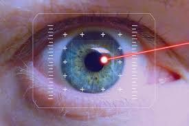 Laser eye surgery in chandigarh We offer laser eye correction surgery for patients wishing to have the freedom of not wearing glasses ... - by CHANDIGARH EYE AND LASER CLINIC     CALL- 9357519888, Chandigarh