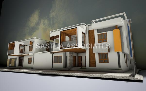 Best Residential Construction Companies in Karur, Apartment Builders in Karur, Flat Constructions in Karur, Properties Builders in Karur, Civil work in Karur.
