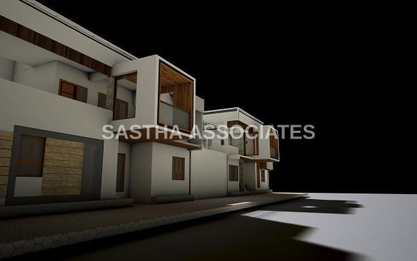 Home Builders in Karur, Civil Engineers in Karur, Civil Engineer Contractor in Karur, Government Approved Civil Contractors in Karur, Residential Apartments Builder in Karur
