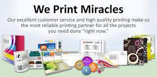 Printing Press in Gurgaon and Delhi-NCR:          Mahindraa Printers is the leading company in art of Best Printing Quality. We are providing Best Printing Services to our customers since last 10 years.             Mahindraa Printers deals  - by Mahindraa Printers - The Best Printing Service in Gurgaon & Delhi, Gurgaon