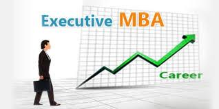 M.B.A from Amity University   M.B.A is a course which Gives You Wings to FLY in Your Career. It's gives you platform of lot of opportunity where employer meets the need of Employment. For More Information Please Call On 9811846513. or Visit - by Mentor Institute Of Distance Education, New Delhi