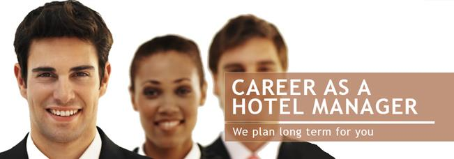 SES COLLEGE OF HOTEL MANAGEMENT@ 8422919901.If u looking to career in hotel so ses college of hotel best place for build your career.management in navi mumbai, top hotel management colleges in mumbai, list of hotel management colleges in mu - by SES COLLEGE OF HOTEL MANAGEMENT@ 8422919901, Thane