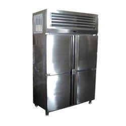 Best Four door Commercial Freezer in Kolkata - by POONAM ENTERPRISE & SERVICES, Kolkata