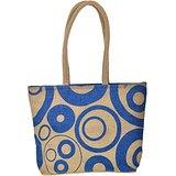 we are leading manufacturers of quality jute bags in hyderabad