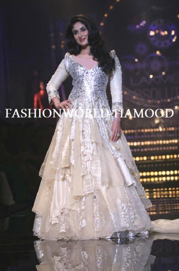 Celebrity Gowns Custom Made in Delhi, India - by Runway Fashion - online store of custom tailored dresses, South Delhi