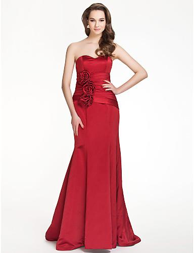 Custom Made To Measure Dresses in Delhi, India - by Runway Fashion - online store of custom tailored dresses, South Delhi