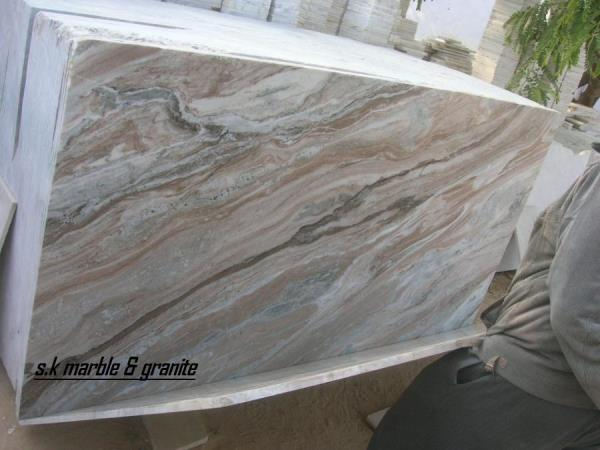 marble and granite exporters in new jersey we are marble exporters in new jersey we export all types of marble and granite with best quality from india to usa new jersey contact number +919599687006 - by S.K. MARBLE & GRANITE, California