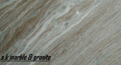 indian marble exporters in new jersey we are indian marble exporters in new jersey we export all kinds of marble and granite in usa new jersey from india contact number +919599687006 - by S.K. MARBLE & GRANITE, California