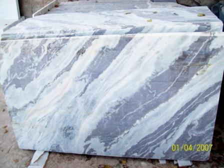 indian marble suppliers in new jersey we are indian marble suppliers in new jersey we supply all types of marble and granite from india to new jersey contact number +919599687006 what, sapp number +919717356858 - by S.K. MARBLE & GRANITE, California
