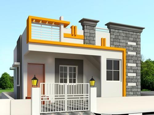 Incredible Heights Construction @ 8860569907 We are providing  residential and commercial rental properties.flats and Budget flats in Zakir nagar.flats and Budget flats in Noor Nagar , flats and Budget flats in Hazi Colony , flats and Budge - by Incredible Heights Construction, South Delhi