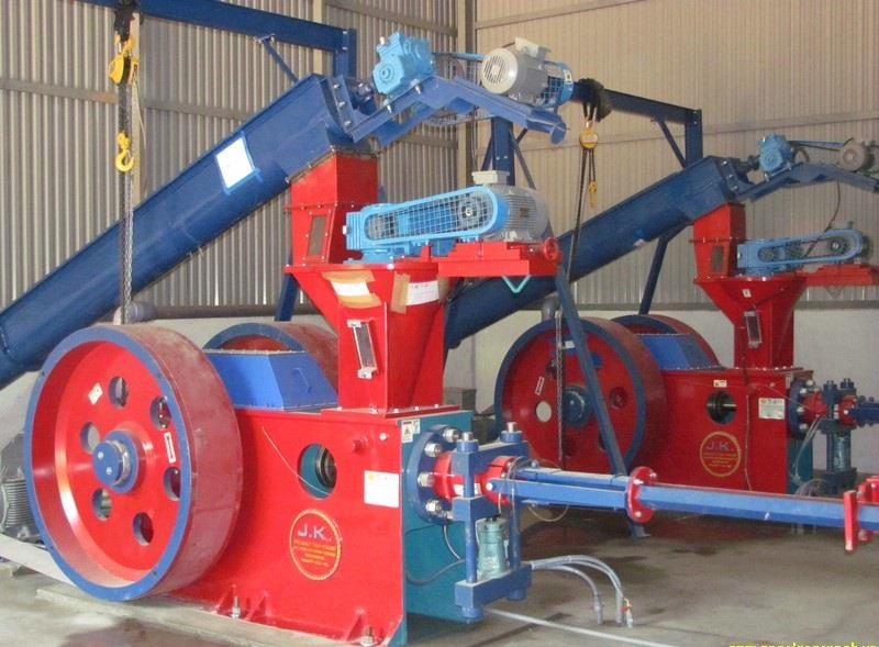 #Biomass #Briquetting #Machines - Manufacturers, Suppliers & Exporters ... Buy Supreme quality Briquette Plant Machine at reasonable cost. ... JKMT – Leading Manufacturer & Supplier of Biomass Briquetting Machine in India.         #Biomass Briquetting Plant,  #Briquetting Equipment,  #Briquetting Machine,  #Pellet Briquetting machine,  #Pellet mill,  #Pellet plant,  #Pellet Machine,  #Briquetting Plant,  #Briquetting Press,   #Briquette Machine,   #Briquettes Machine,  #Briquette Plant,   #Briquettes Plant,   #Briquetting Plant Project,   #Briquetting Plant System,  #Briquetting Plant Machine,   #Briquetting Machinery,   #Briquettes Product,  #Briketing plant,  #Briketing plant machine,  #Briketting machine,  #Briketting plant,  #Briketting press,  #Briquetting Unit,   #Briquette Project,   #Briquette Machine Plant,   #Briquetting Plant System,  #Briquetting,   #Briquette,   #Briquette Machine,   #Briquette Plant Project,   #Whitecaolplantmanufacturers #WhitecaolplantmanufacturersIndia #Whitecaolplantmanufacturers Rajkot #Bio-Mass Briquetting Plant,   #Biomass Briquette Plant,   #Biomass Briquettes Plant,  #Biomass Fuel Machine,  #Biomass Briquetting Press,  #Biomass Briquetting Machine,  #Biomass Coal Briquetting Plant,  #Biomass Coal Briquette Plant,  #Biomass Coal Machine,  #Biomass Plant,  #Biomass Coal Machine,  #Biomass Fuel Plant,  #Biomass Machine,  #Biomass Briquetting,  #Biomass Briquette machine,  #Biomass coal Plant,  #Biomass Briketing plant,  #Biomass Briketing plan,  #Biomass Briketing  #Bio Coal Briquetting Plant,  #Bio Coal Briquetting Press,  #Bio Coal Briquetting Machine,  #Bio Coal Briquette Machine,  #Bio Coal Briketing plant,  #Bio Coal Briketing plan,  #Bio Coal Briketing  #Bio Coal Briketing machine,  #Bio Coal Briketing press,  #Bio Coal Briketing unit,  #Bio Coal Briquett machine,  #Bio Coal Briquett plan,  #Bio Coal Briquett plants,  #Bio Coal Briquett press,  #Bio Coal Briquett,  #Bio Coal Fuel Briquette Machine,  #Bio Coal Fuel Machine,  #Bio Coal Machine,  #Bio Fuel Briquetting Plant,  #Bio Fuel Briquetting Machine,  #Biomass Briquetting Press,  #Bio Mass Briquetting Press Machine,  #Bio Briquetting Plant & Machine,  #Bio Coal Briquettes,  #Bio Fuel Briquette,  #Bio Fuel Briquette Plant,  #Bio Fuels Briquettes Machine,  #Bio Energy Plant,  #Biomass Briquette Plant,  #Briquetting Machine Manufacturers In Rajkot #Briquetting Plant In Manufacturers Rajkot #Briquetting Press In Manufacturers Rajkot #Briquettes Machine Manufacturers In Rajkot #Briquettes Machines Manufacturers In Rajkot #Briquettes Plant Manufacturers In Rajkot #Briquettes Press Manufacturers In Rajkot #Briquettes Machine Manufacturers In India #Briquettes Press Manufacturers #Briquettes Plant Manufacturers #Briquettes Machine Manufacturers #Briquetting Machine Exporters in india #Briquetting Plant Exporters in India #Briquetting Press Exporters In india #Briquetting Project Exporters in india #Briquettes Project Exporters #Briquetting Machine Exporters ##Briquetting Machine Rajkot India #Briquetting Machine Exporters Kenya #Briquetting Machine Exporters Vietnam #Briquetting Machine Exporters USA #Briquetting Machine Mumbai #Briquetting Machine Ahmedabad #Briquetting Machine Delhi #Briquetting Machine Bangalore #Briquetting Machine  Chennai #Briquetting Machine Surat #Briquetting Machine Baroda #Briquetting Machine Vapi #Briquetting Machine solapur #Briquetting Machine Kohlapur #Briquetting Machine Pune #Briquetting Machine Nanded #Briquetting Machine Nagpur #Briquetting Machine Amravati #Briquetting Machine Indore #Briquetting Machine Bhopal #Briquetting Machine Jaipur #Briquetting Machine Udepur #Briquetting Machine Hydrabad #Briquetting Machine Vijaywada #Briquetting Machine kanpur #Briquetting Machine Jabalpur    #Briquetting plant Mumbai #Briquetting plant Ahmedabad #Briquetting plant Delhi #Briquetting plant Bangalore #Briquetting press  Chennai #Briquetting plant Surat #Briquetting plant Baroda #Briquetting plant Vapi #Briquetting plant solapur #Briquetting plant Kohlapur #Briquetting plant Pune #Briquetting plant Nanded #Briquetting plant Nagpur #Briquetting plant Amravati #Briquetting plant Indore #Briquetting plant Bhopal #Briquetting plant Jaipur #Briquetting plant machine Udepur #Briquetting plant Hydrabad #Briquetting plant Vijaywada #Briquetting plant kanpur #Briquetting plant Jabalpur    #Briquetting Machine Mumbai #Briquetting Machine Ahmedabad #Briquetting Machine Delhi #Briquetting Machine Bangalore #Briquetting Machine  Chennai #Briquetting Machine Surat #Briquetting Machine Baroda #Briquetting Machine Vapi #Briquetting Machine solapur #Briquetting Machine Kohlapur #Briquetting Machine Pune #Briquetting Machine Nanded #Briquetting Machine Nagpur #Briquetting Machine Amravati #Briquetting Machine Indore #Briquetting Machine Bhopal #Briquetting Machine Jaipur #Briquetting Machine Udepur #Briquetting Machine Hydrabad #Briquetting Machine Vijaywada #Briquetting Machine kanpur #Briquetting Machine Latur #Briquetting Machine Mumbai #Briquetting Machine Ahmedabad #Briquetting Machine Delhi #Briquetting Machine Bangalore #Briquetting Machine  Chennai #Briquetting Machine Surat #Briquetting Machine Baroda #Briquetting Machine Vapi #Briquetting Machine solapur #Briquetting Machine Kohlapur #Briquetting Machine Pune #Briquetting Machine Nanded #Briquetting Machine Nagpur #Briquetting Machine Amravati #Briquetting Machine Indore #Briquetting Machine Bhopal #Briquetting Machine Jaipur #Briquetting Machine Udepur #Briquetting Machine Hydrabad #Briquetting Machine Vijaywada #Briquetting Machine kanpur #Briquetting Machine Ahemadnagar