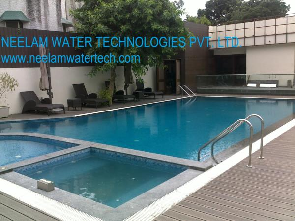 Neelam Water Technologies Pvt. Ltd. @ 8826997569.Our vision delivering a Amezing  service for the customer.#effluent treatment plant manufacturers in Delhi #sewage treatment plant manufacturers in Delhi #water treatment plant manufacturers  - by Neelam Water Technologies @ 8826997566, South Delhi