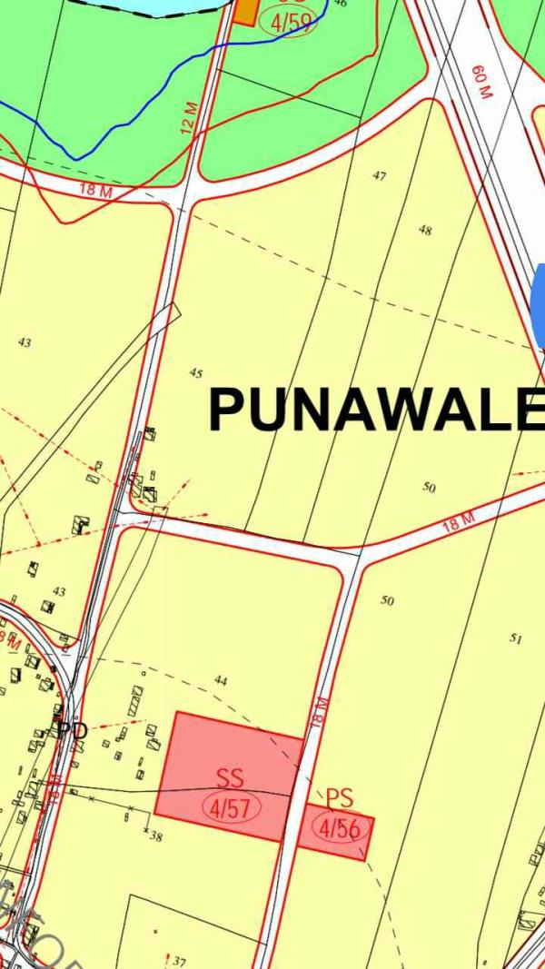 best land developer in Pune and pcmc