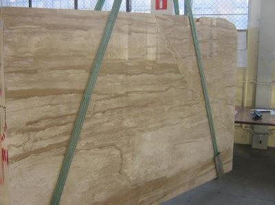 italian marble dealers in ludhiana we are italian marble dealers in ludhiana we deal in all types of marble and granite from delhi to ludhiana contact number +919599687006 - by S.K. MARBLE & GRANITE, California