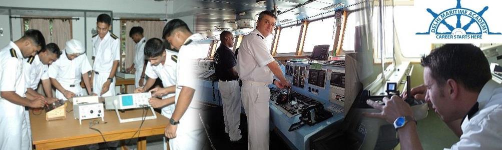 Marine Engineering- Delhi Maritime Academy Marine Engineering  Marine Engineering Colleges in Delhi NCR  Institute  Marine Engineers ( India )  9717160067 9717160063 011-65442727 www.delhimaritimeacademy.com info@delhimaritimeacademy.com ad - by Delhi Maritime Academy +91-9717160067, Delhi